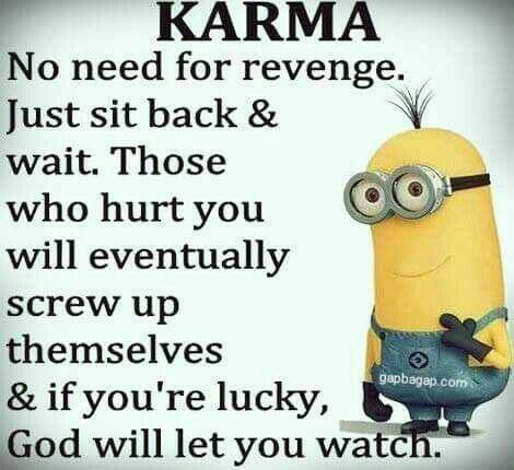 Latest Minions Funny Quotes on Facebook