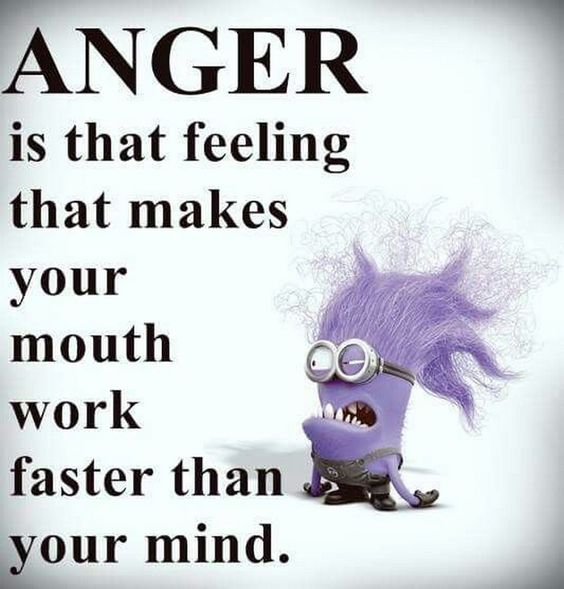 Quotes About People Who Notice: 25 Hilarious Purple Minions Quotes