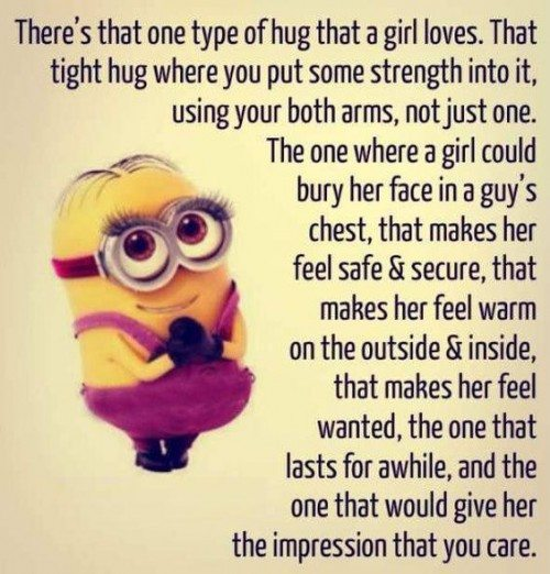 Love Quotes For Him Minions : 30 Minions Love Quotes #Minions #Minions memes