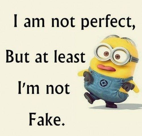 Best 40 Very Funny Minion Quotes #Funny Minions #Minions memes