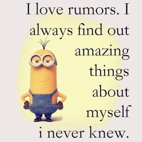 Top 30 Funny Minion Quotes – Funny Minions Memes