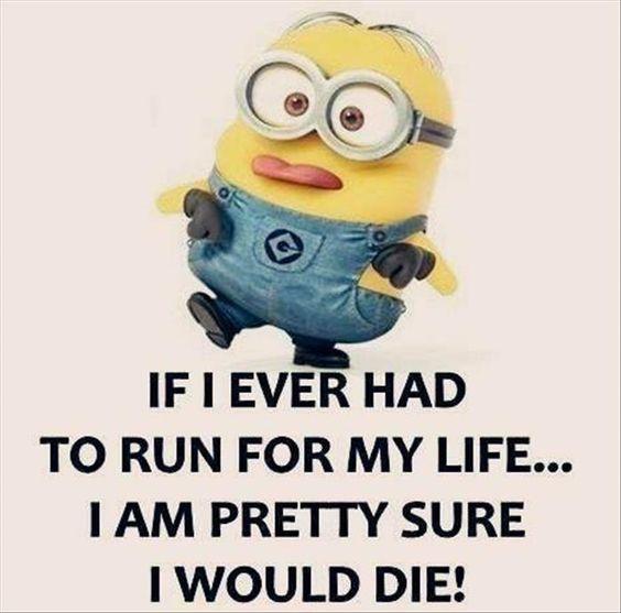 Purple Minion Memes Funny: Top 30 Hilarious Minions Jokes