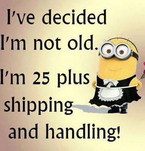 Top-30-Humor-Minion-Quotes-4-Humor-Minio