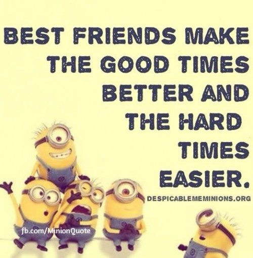 friend best friend quotes