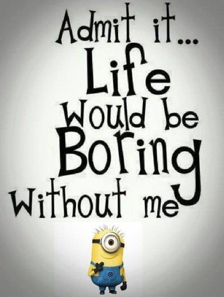 Top 30 Minions Friendship Quotes Best Friend