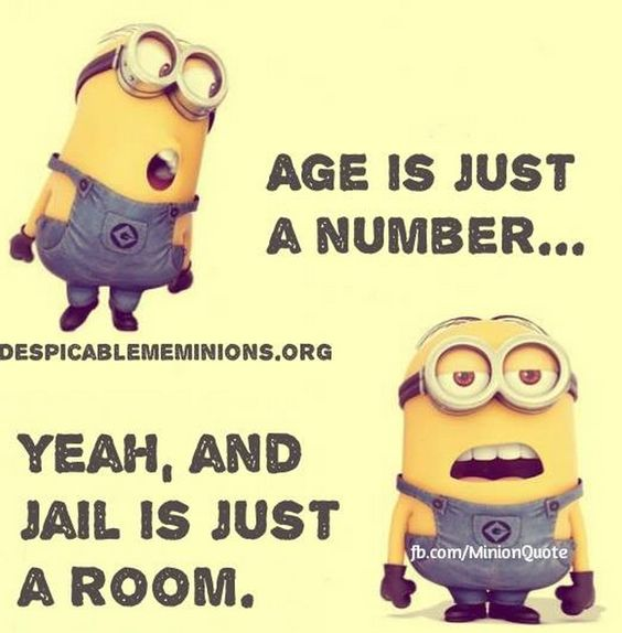 25 funny minions happy birthday quotes 7 funny minions memes