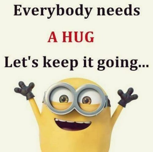 30 Funny Minion banana Quotes #Minions Funny #Funniest Minion