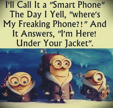 40 Funny Minions Quotes and sayings #Minion #Quotes and Sayings