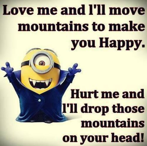 Top 35 Funniest Minions memes - Funny Minions Memes