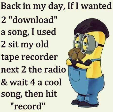 Top 35 Funny Minions Quotes of the Week #Funniest #Minions Quotes