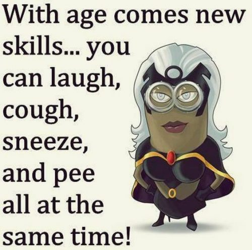 Happy Birthday Funny Love Quotes : 25 Funny Minions Happy Birthday Quotes #Minions #Happy Birthday