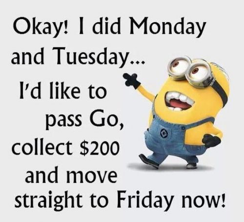 30 Funny Minion picture Quotes #Funny Minions  #LOL