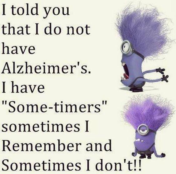 Purple Minion Memes Funny: 35 Evil Minions Memes Humor