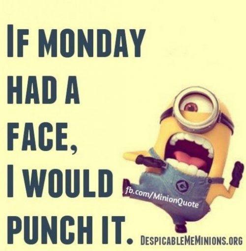 35 Funny Minions Pictures #Funny Minions  #Pictures