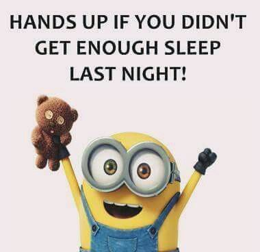 Top 25 Minion Quotes and Sayings #Minions #Quotes