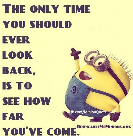 Despicable Me Funny Minions Quotes: 30 Funny Minions Despicable Me Quotes