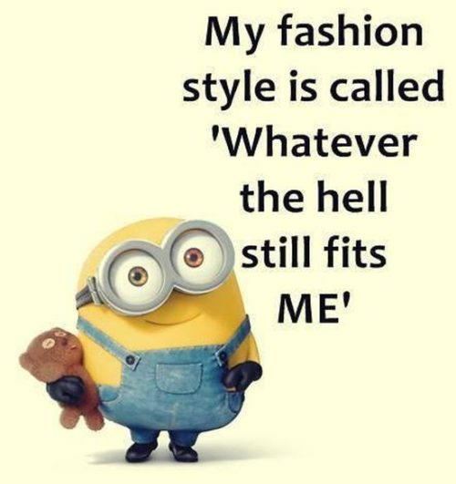 30 Minions Quotes #Minions #Quotes