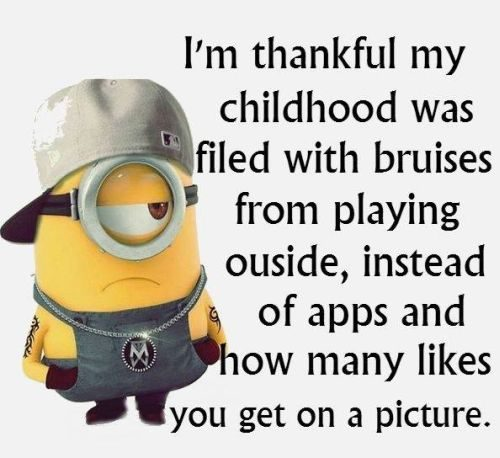 Best 30 Funniest Minions Pictures #Funny Pictures #Minions