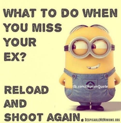 top 25 minion love quotes funny minions memes