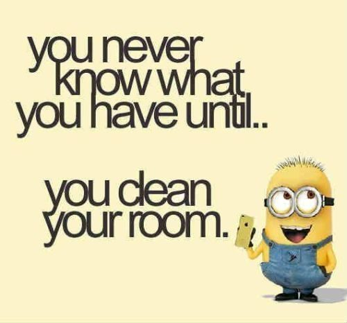 Humorous Quotes Stunning Top 30 Minions Humorous Quotes  Funny Minions Memes