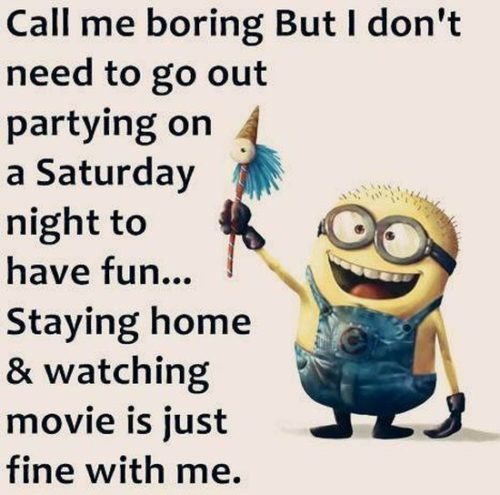 Humorous Quotes Simple Top 30 Minions Humorous Quotes  Funny Minions Memes