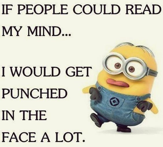 Purple Minion Memes Funny: Funny Minions Memes