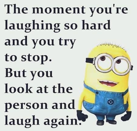 Top 33 hilarious minions Pictures #Hilarious Minions #Pictures