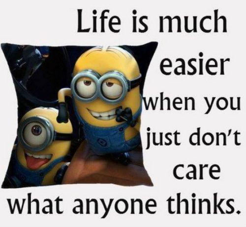Top 35 Funny Minion Memes #Funny Memes #Minions