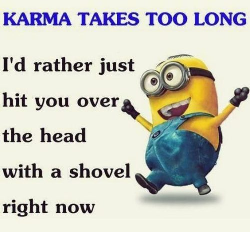 Top 40 Minion Funny Pictures #Funny Pictures #Minions