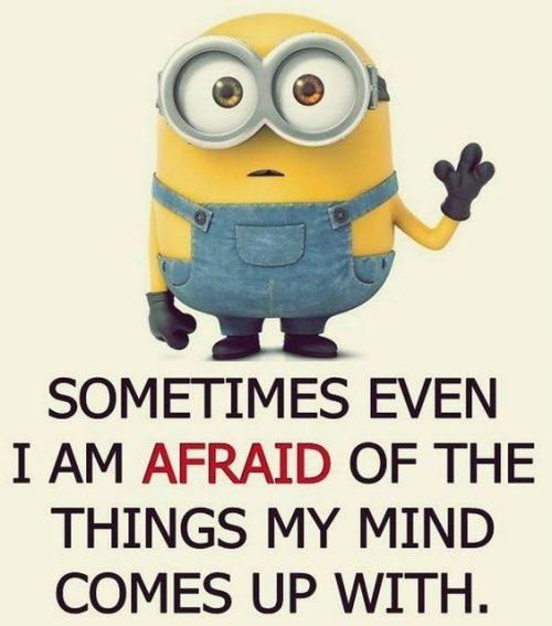 30 Latest Funny Minions Quotes #latest minions #quotes