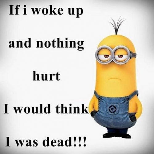 Top 20 Humor Minions Jokes Collection #Minions Jokes #Humor