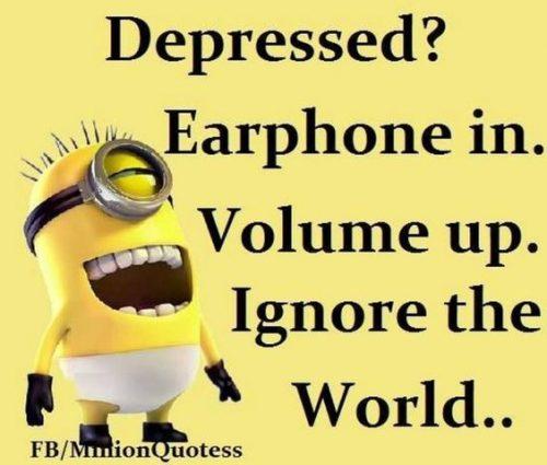 Top 25 Funny Minions Memes 6 #minions #Funny minions