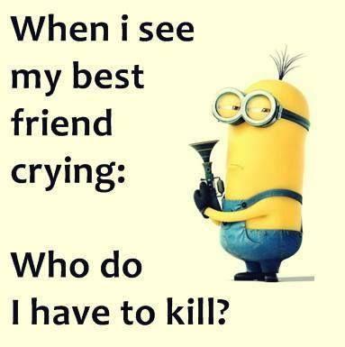 Top 25 Funny Minions Memes #minions #Funny minions
