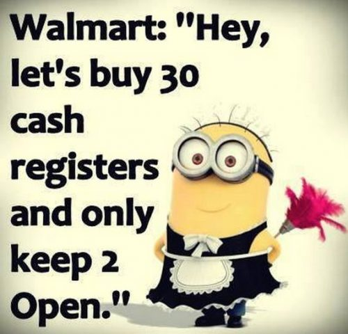 Top 25 Funny Minions Memes #minions #Funny minionsTop 25 Funny Minions Memes #minions #Funny minions