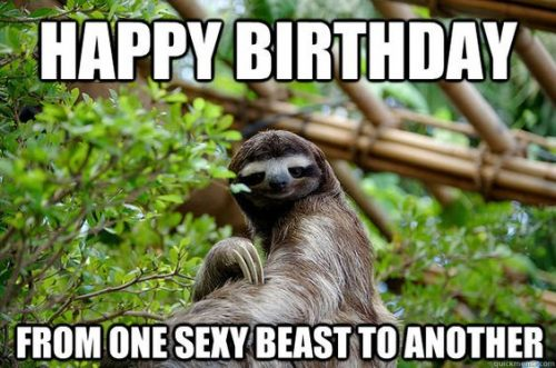 Top 30 Funny Birthday Quotes 20 #birthday quotes #funny