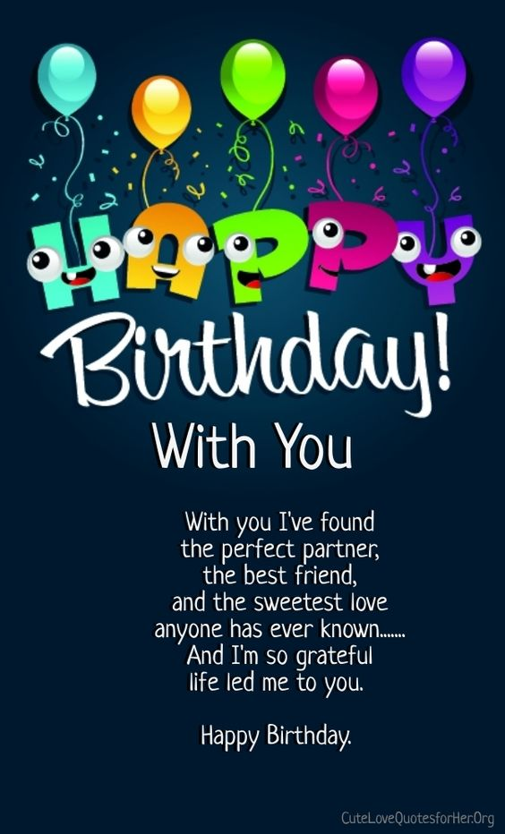 22 Birthday Quotes Top 30 Funny Birthday Quotes 22 #birthday quotes #funny   Funny  22 Birthday Quotes