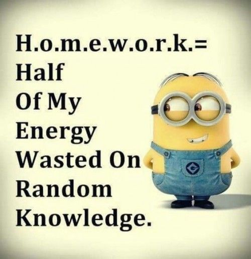 37 Most Hilarious Minions Quotes 18 Hilarious Jokes