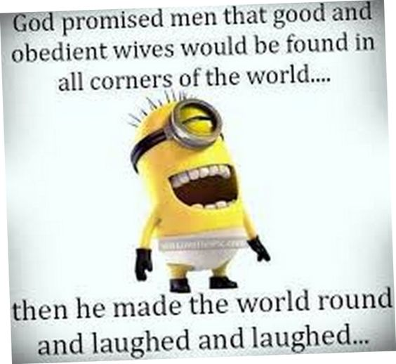37 Most Hilarious Minions Quotes 21 Hilarious Jokes