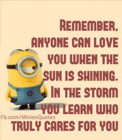 37 Most Hilarious Minions Quotes #Hilarious Jokes #Hilarious Minions