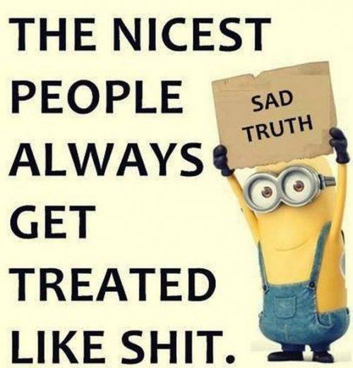37 Most Hilarious Minions Quotes #Hilarious Jokes #Hilarious Minions