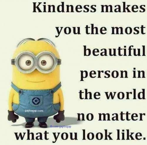 Latest 30 Funny Minions quotes of the week #Funny #minion
