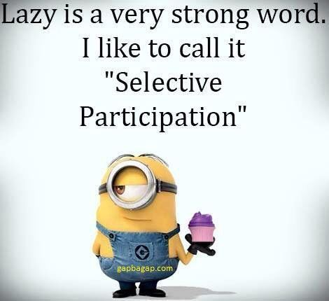 Latest 30 Funny Minions quotes of the week