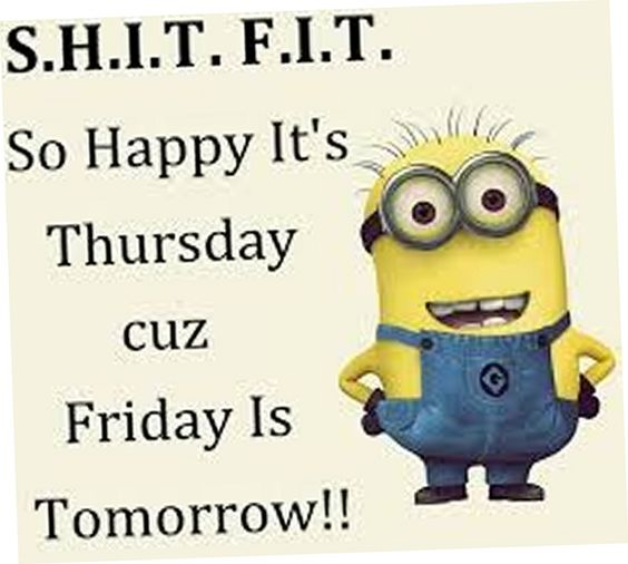Top 40 funny minion images funny minions memes - Minions funny images ...