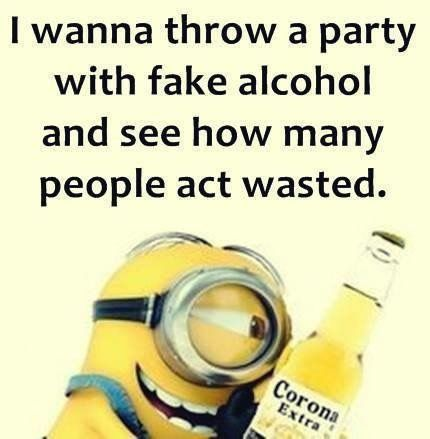 Latest Minions Funny Quotes on Facebook 22 #minions quotes