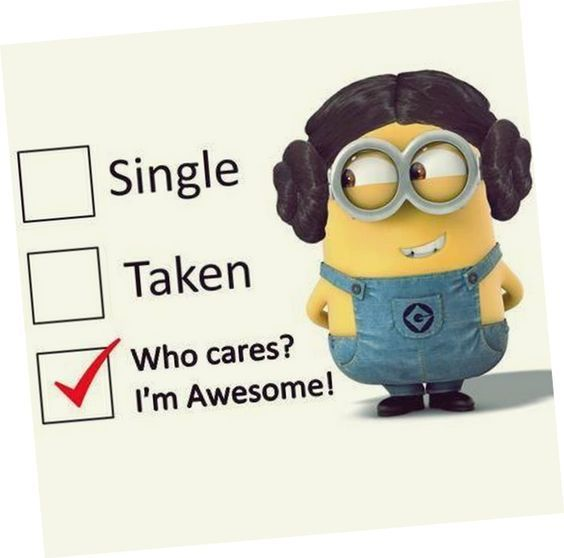 Top 25 Minion Pics with Best Captions