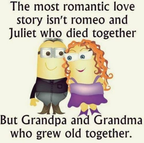 Top 29 Latest Funny Minion Quotes