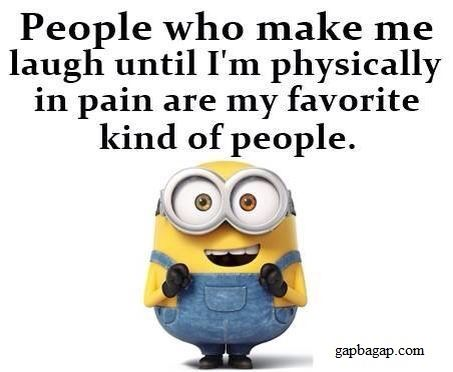 Top 29 Latest Funny Minion Quotes #latest #minions