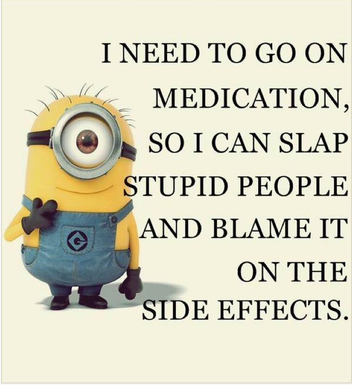 29 Minion Memes about Work
