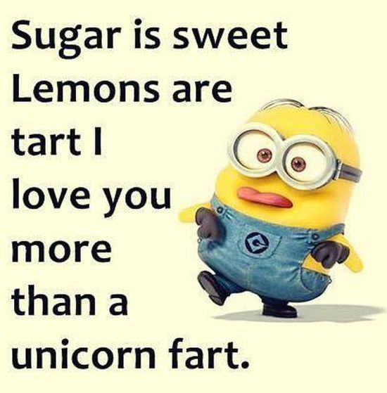 Top Minion Games