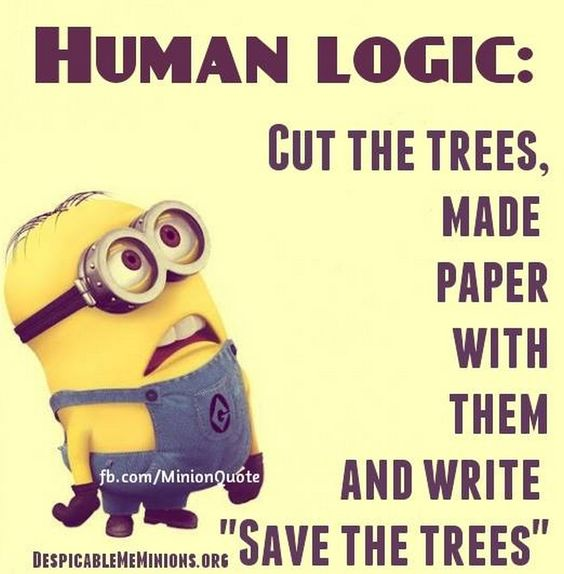 Top 28 Minions Quotes